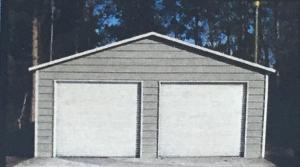 2016-06-01 (1)